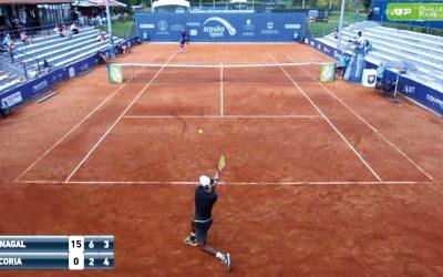 Challenger Banja Luka