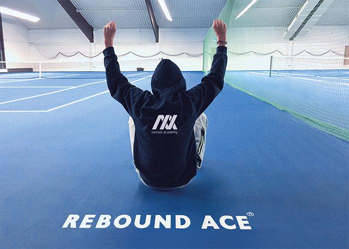 Rebound Ace